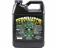 Terpinator 1 qt By Rhizoflora Increase Aroma Potency Essential Oil Builder