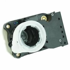 Steering Column Mount Ignition Switch for Dodge Chrysler Plymouth Pickup Truck