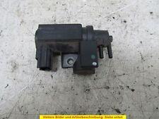 Mapsensor Saugrohrdrucksensor Druckwandler Turbolader TOYOTA  AURIS (ZZE15_,