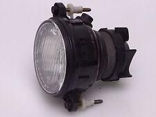 BMW R1150GSA Koplamp / Headlight / Scheinwerfer
