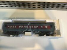 Lionel Polar Express Lighted Coach Train Car 6-31960 passenger 25101-Nb New