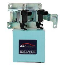 AIC Ventil Luftsteuerung Ansaugluft FORD C-MAX FOCUS GALAXY MONDEO S-MAX 1.8 2.0