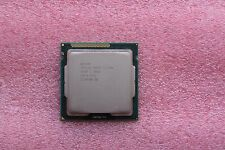 Intel Core i5-2500 - 3,3 GHz quad-core (cm8062300834203) Processore