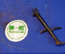 2000 ZR7 zr 7 kickstand kick stand kawasaki 750 99 00