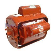 """Bell & Gossett 111061 Power Pack 1/6 HP 1725 rpm 115V  (111061 Motor) HV, 2"""""""