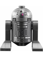 LEGO® Star Wars™ - Astromech Droid R2-BHD - from 75181