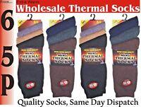 Black Multi Colour Thermal Warm Winter Work Boot Men Socks Wholesale Multi list