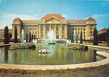 B40216 debrecen Kossuth Lajos University of Science   hungary