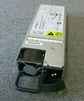 Sun / Oracle 7079395 A256 600 Watt AC PSU for X3-2 / X4-2 / X5-2 Servers 7038480