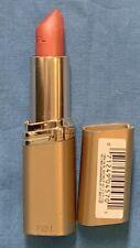 L'Oreal Colour Riche Lipstick in Mauved 140 New Unused