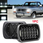 For Dodge Ramcharger Ram 50 W150 W250 W350 D150 5X7