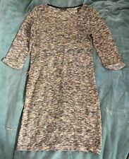 C & A Yessica Ladies Dress Size S