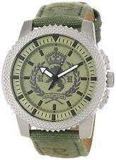 Marc ecko reloj hombre e11596g2 the collegiate