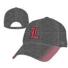 84f438be328 Louisville Cardinals NCAA Fan Cap