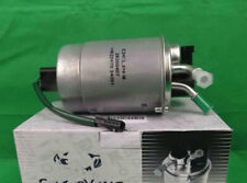 Fuel Filter for 2014 2015 2016 2017 2018 2019 SsangYong Rodius / Stavic 2.0 2.2