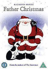 Father Christmas [DVD], New DVD, , Dave Unwin