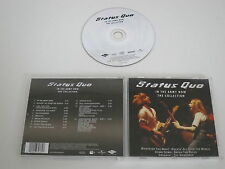 Status quo/in the Army now/The Collection (Universal/Mercury 063 036-2) CD Album