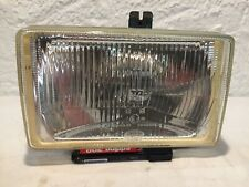 Original Ford Taunus Mk2 Headlight H4 Hella 24431 Left