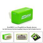 Eco OBD OBD2 Economy Fuel Saver Tuning Box Chip Device For Petrol Gas Saving AE