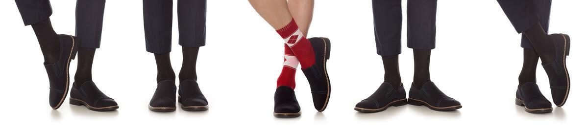 socknation.outlet