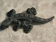 New ListingFimo Creations Lizard by Jon Anderson, 2004