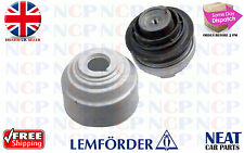 MERCEDES BENZ C CLASS ( W202, W203), ESTATE (S202), CLK, CLS ENGINE MOUNTING