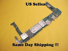 "Samsung Galaxy Tab S 8.4"" SM-T700 T701 WIFI 16GB Mainboard Logic Board #TV"