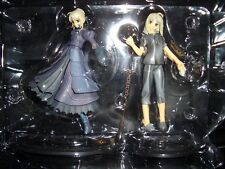 Goodsmile Fate Stay Night Trading Figure Special alter saber black set typemoon