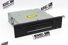 Orig. Audi Q7 4L Navigation Plus Navi Multimedia Main Unit Rechner  4L0035666A