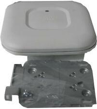 CISCO AIR-CAP2702I-A-K9 Aironet 2700 Wireless Access Point w/ AUTONOMOUS ios