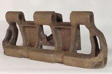 Tank Track Link Kpfw. III-IV , Stug III-IV Germany WW II / WoT