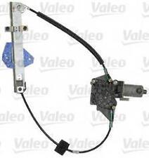 Ford Mondeo 93 - 2000 eléctrico de la ventana de energía regulador ltfr 46RB Trasero Derecho Lote G