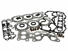 For 2012-2013 Infiniti M35h Head Gasket Set 16348MP Head Gasket