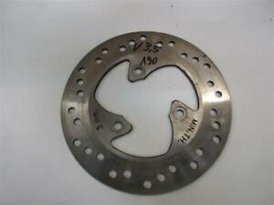 Aprilia Mojito 125 Habana 125 Bremsscheibe vorne 3,50 mm Scheibenbremse Brake