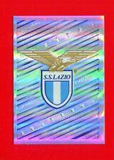 CALCIATORI Panini 2012-2013 13 -Figurina-sticker n. 224 - SCUDETTO LAZIO-New