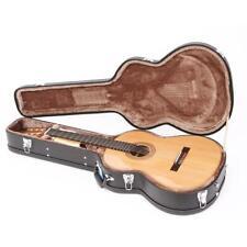 Kremona 90th Anniversary Nylon 6-String Guitar - SKU#1118204