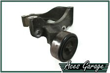 A/C Aircon Compressor Pump Bracket 3.6L V6 Engine VZ WL Commodore Parts - Aces