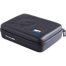 SP Gadgets POV Protective Camera Case Elite - Black for GoPro HD Hero 1 2 3 3+ 4