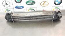 MERCEDES CLA W219 TURBO INTERCOOLER A2115003902