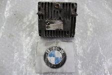 BMW F 650 GS APPAREIL DE COMMANDE steuerbox CDI ordinateur contrôle moteur