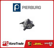701555070 PIERBURG BRAKE SYSTEM VACUUM PUMP