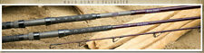 St. Croix Mojo Surf MSS70MMF Spinning Rod