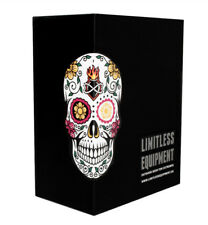 Limitless Equipment SURVIVAL GIFT BOX: