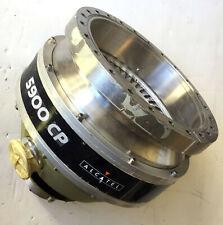 New listing Alcatel 5900 Cp Turbo Pump - Broken Fins