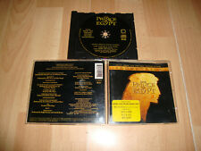 THE PRINCE OF EGYPT MUSIC CD FROM THE ORIGINAL MOTION PICTURE SOUNDTRACK