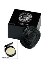 DIPTYQUE * DOSON / DO SON * #1 FRAGRANCE IN THE WORLD / Solide !!
