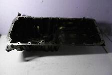 Ölwanne 7801365 BMW E60 E61 525d 530d 535d E63 E64 E65 E66 M57N M57N2 3.0d