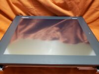 "Schneider Electric Magelis 12.1"" Color Touch Panel TFT / HMI XBTGT6340"