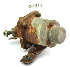 Puch 250 TF - Relais Schalter Elektrik 56550546
