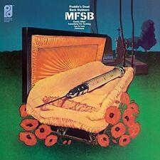 MFSB - MFSB (Mother Father Sister Brother) [New Vinyl LP] 180 Gram, Spain - Impo
